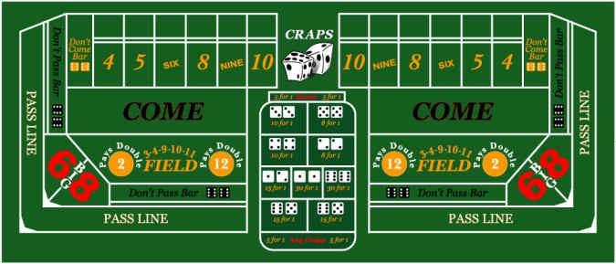 Boss slot machine
