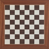 Traditional Board from Spain
