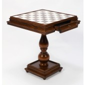 Marble Table from Italy