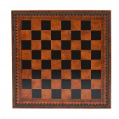 Leatherette Cabinet Board from Italy