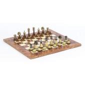 Italian Tournament & Exotic Board