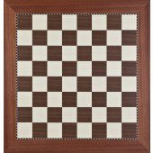 Champion Chess Board From Spain